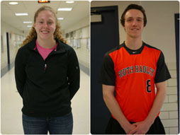 Kocot, Flachs leading by example