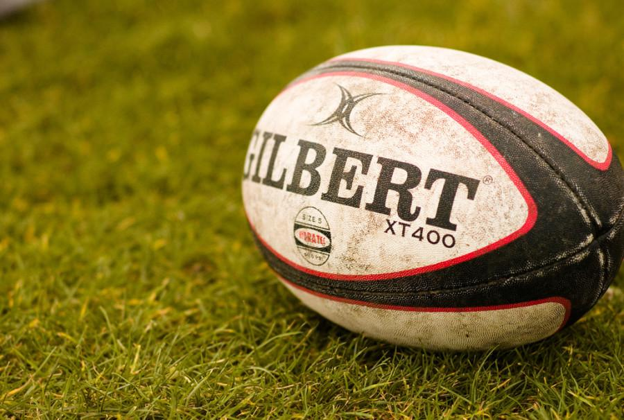Rugby becomes newest MIAA sport