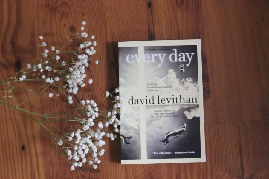 %27Everyday%27+by+David+Levithan+questions+morals+and+intentions