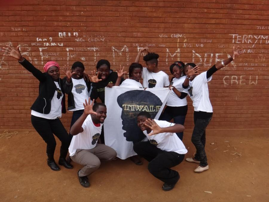Tiwale+inspires+and+empowers+young+women