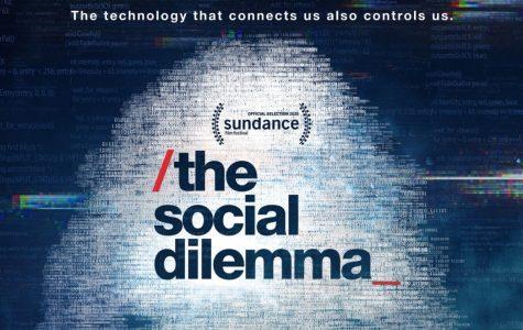 The Social Dilemma Exposes Crucial Information on Social Media