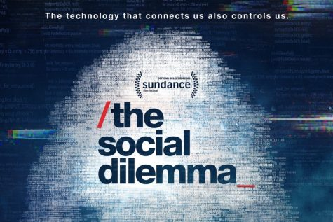 The Social Dilemma Exposes Crucial Information on Social Media