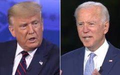 A Recap of the 2020 Presidential Debates