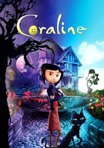 Coraline, a Movie for Everyone